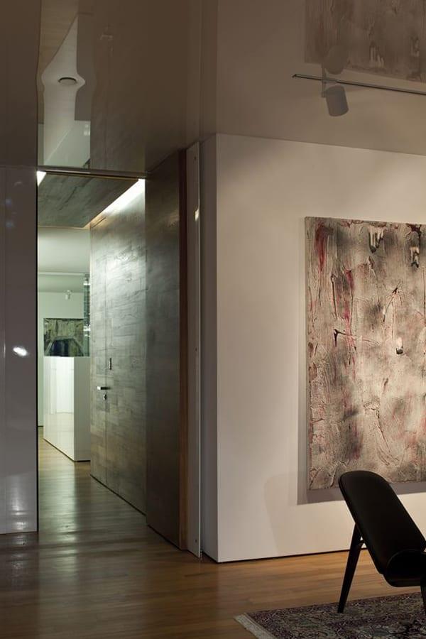 R1T Apartment-23-1 Kindesign