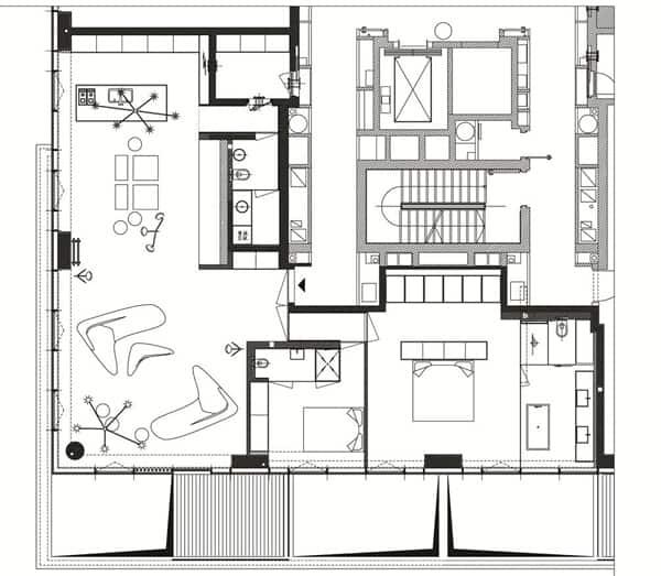 R1T Apartment-25-1 Kindesign