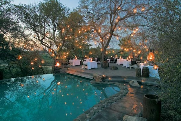 featured posts image for Singita Boulders Lodge in Sabi Sands Game Reserve