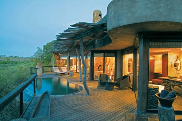 Singita Boulders Lodge-02-1 Kindesign
