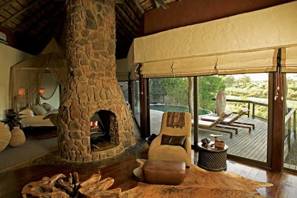 Singita Boulders Lodge-03-1 Kindesign