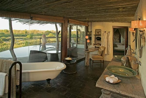 Singita Boulders Lodge-05-1 Kindesign