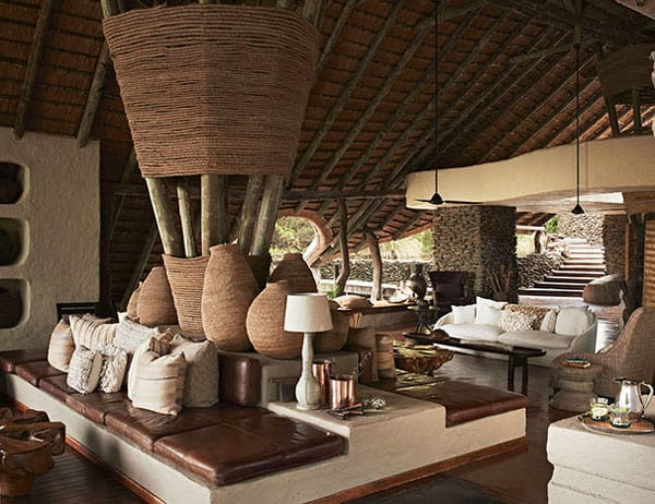 Singita Boulders Lodge-10-1 Kindesign