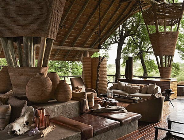 Singita Boulders Lodge-11-1 Kindesign