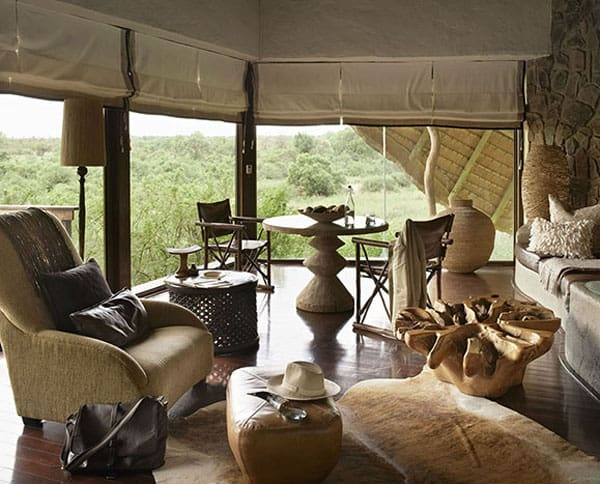 Singita Boulders Lodge-12-1 Kindesign