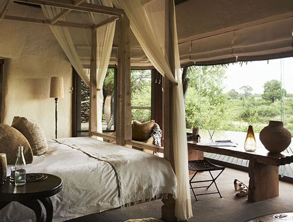Singita Boulders Lodge-13-1 Kindesign