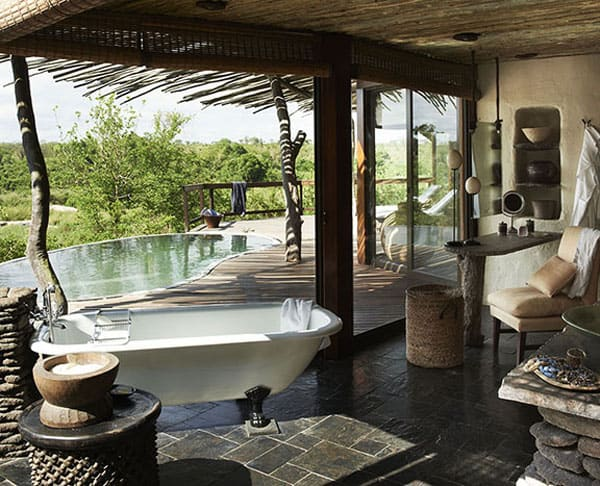 Singita Boulders Lodge-14-1 Kindesign