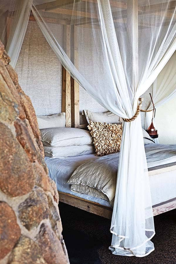 Singita Boulders Lodge-24-1 Kindesign