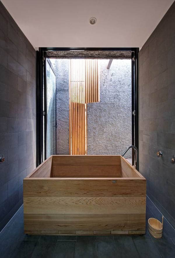 The New Old Dwelling In Australia By Jessica Liew