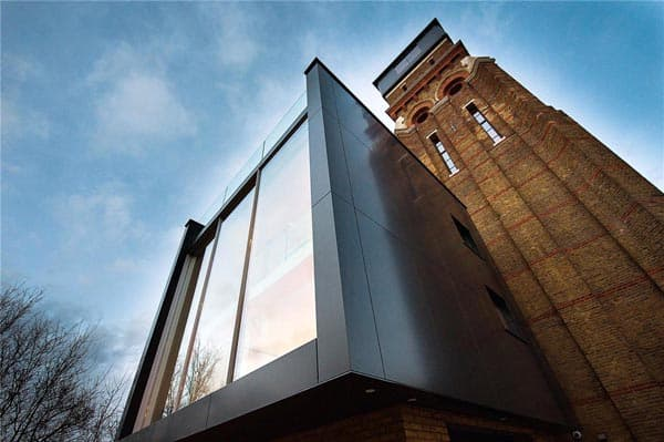 The Water Tower-31-1 Kindesign