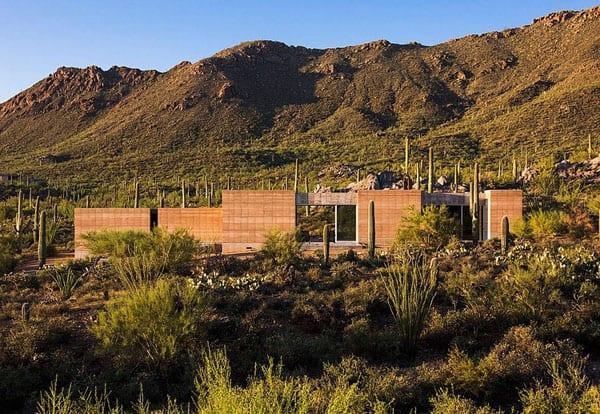 Tucson Mountain Retreat-01-1 Kindesign