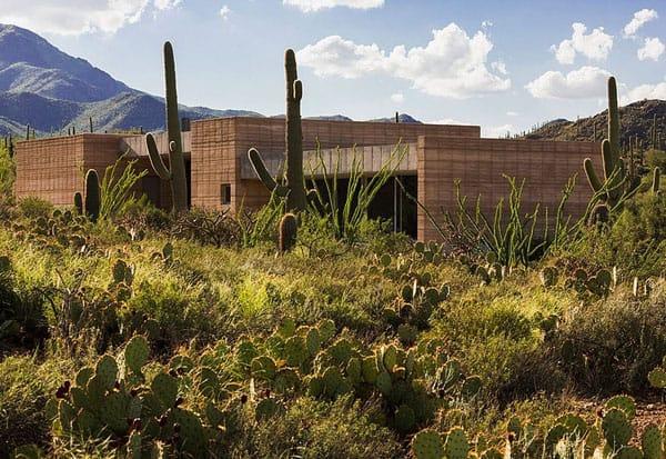 Tucson Mountain Retreat-02-1 Kindesign