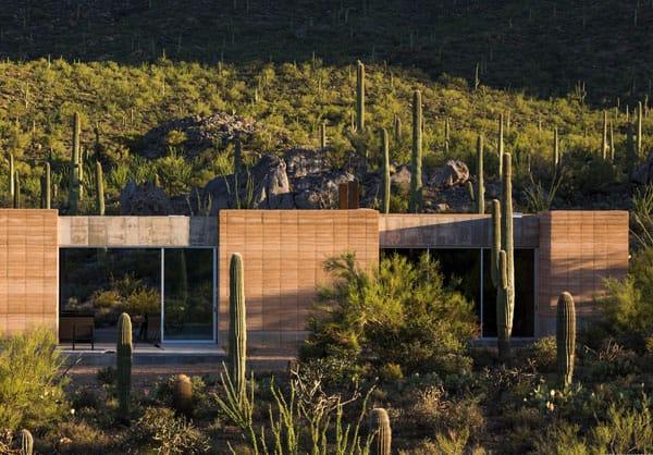 Tucson Mountain Retreat-03-1 Kindesign