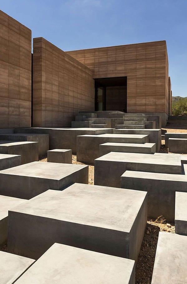 Tucson Mountain Retreat-04-1 Kindesign