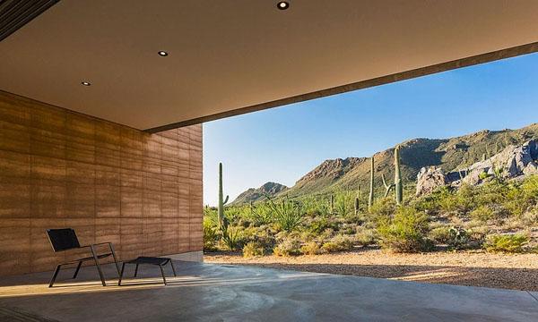 Tucson Mountain Retreat-06-1 Kindesign