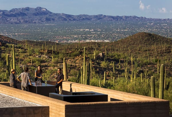 Tucson Mountain Retreat-20-1 Kindesign