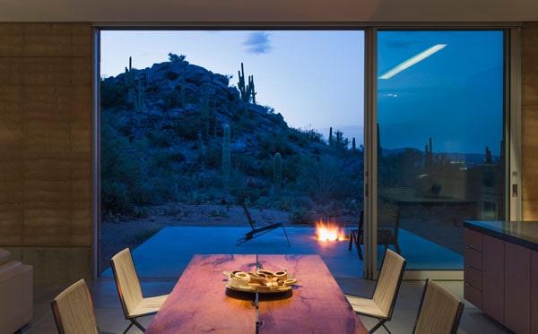 Tucson Mountain Retreat-25-1 Kindesign