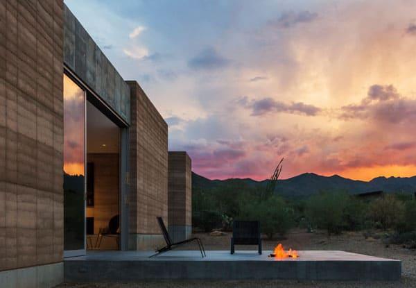 Tucson Mountain Retreat-26-1 Kindesign