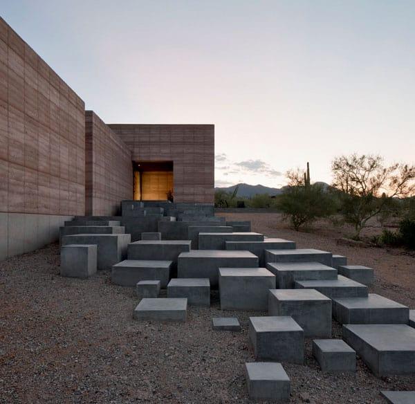 Tucson Mountain Retreat-27-1 Kindesign