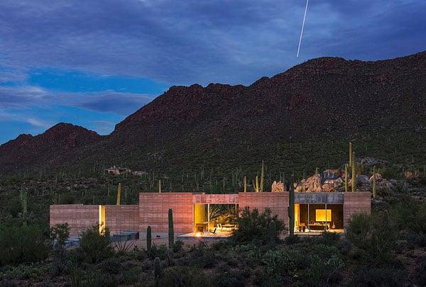 Tucson Mountain Retreat-30-1 Kindesign