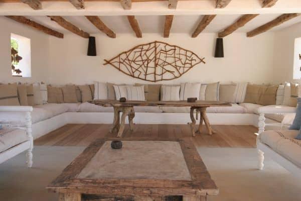 Villa Adamo-06-1 Kindesign