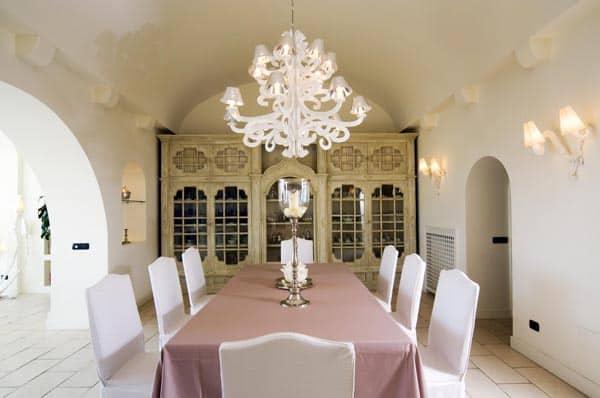 Villa Ercolano-09-1 Kindesign