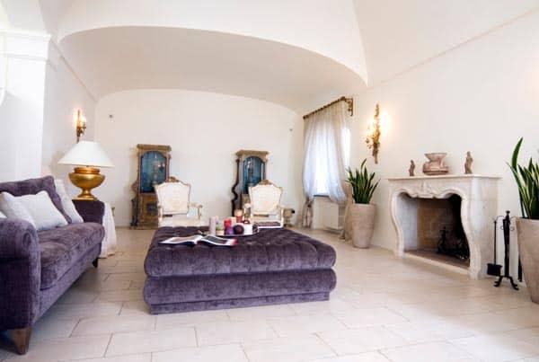 Villa Ercolano-13-1 Kindesign
