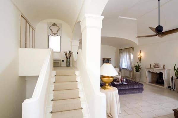 Villa Ercolano-16-1 Kindesign