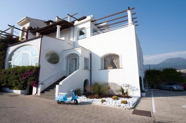 Villa Ercolano-21-1 Kindesign