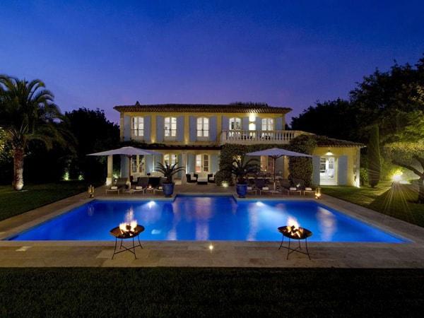 Villa Pearl-14-1 Kindesign