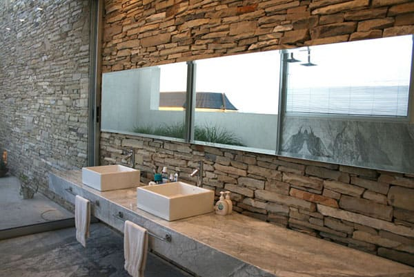 Agua House-10-1 Kindesign