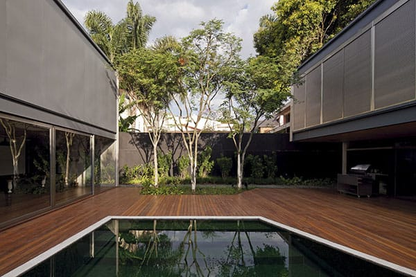 Bacopari House by UNA Arquitetos-04-1 Kindesign
