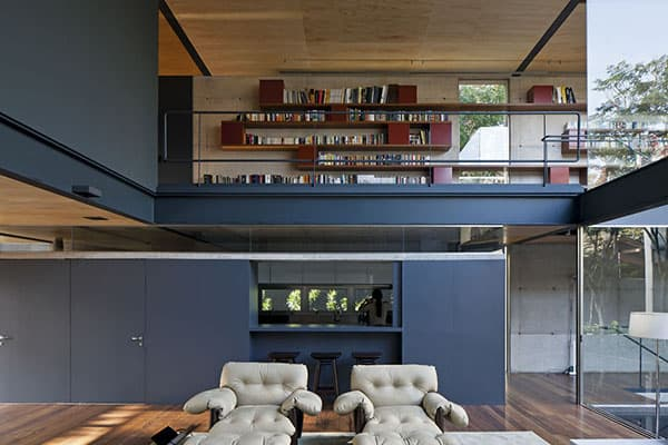 Bacopari House by UNA Arquitetos-08-1 Kindesign