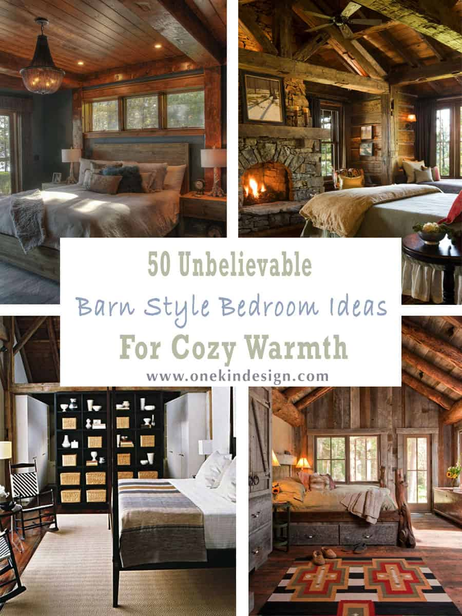 barn-style-bedroom-design-ideas