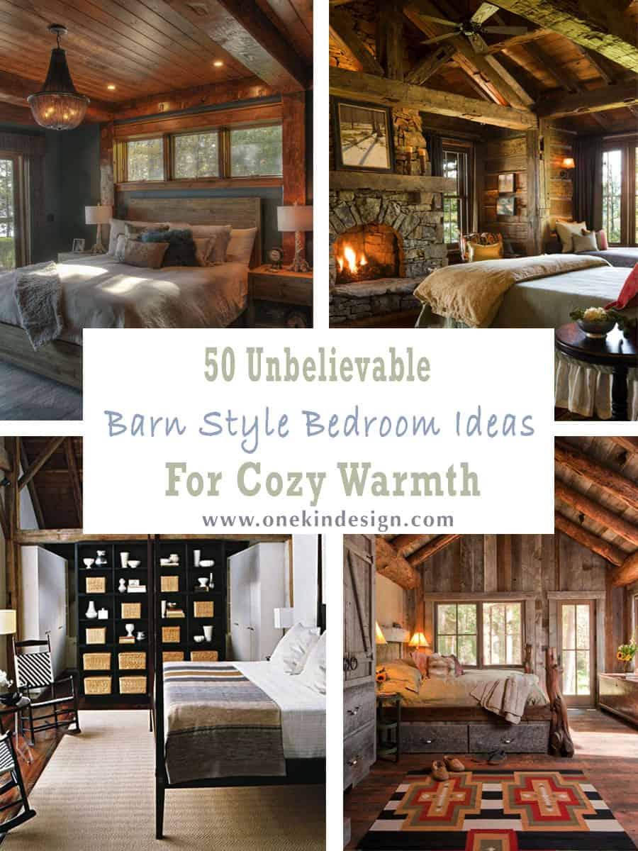 barn-style-bedroom-design-ideas