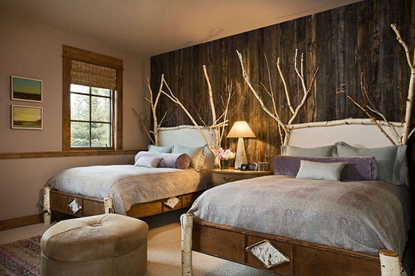 Barn Bedroom Design Ideas-09-1 Kindesign