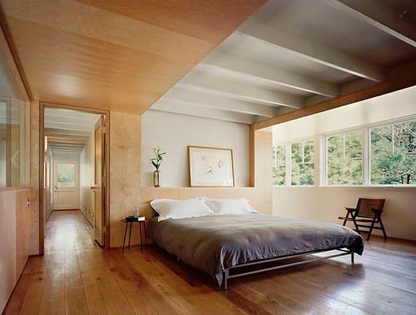 Barn Bedroom Design Ideas-35-1 Kindesign