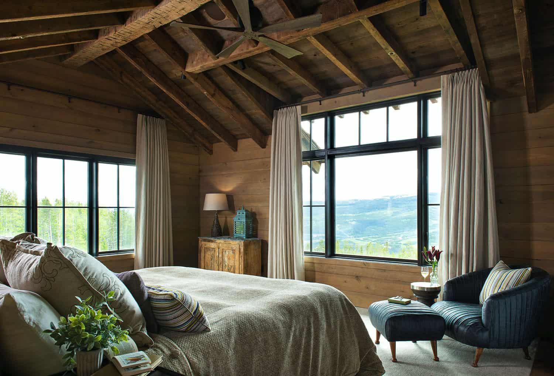 barn-style-bedroom-design