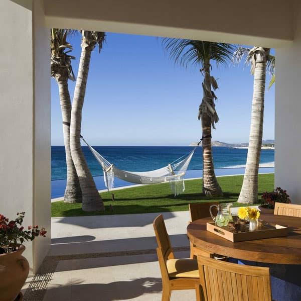 Beach House Retreat-12-1 Kindesign