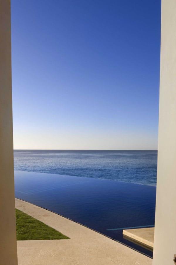 Beach House Retreat-13-1 Kindesign