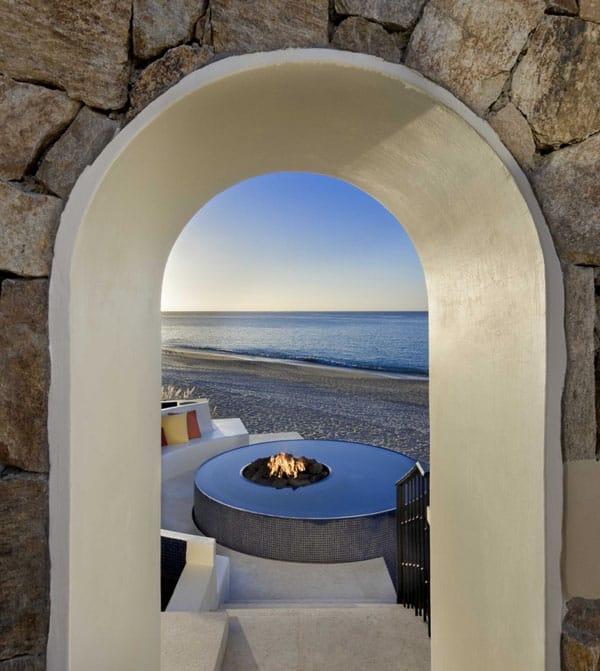 Beach House Retreat-18-1 Kindesign
