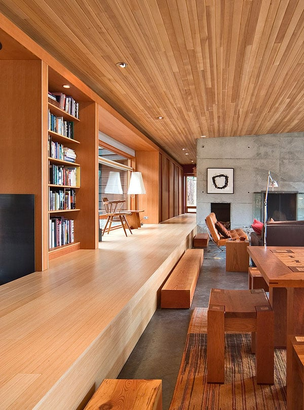 Cady Mountain by Prentiss Architects-04-1 Kindesign