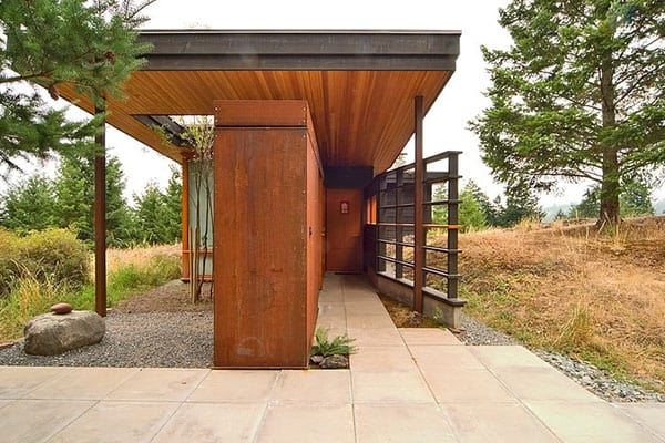 Cady Mountain by Prentiss Architects-10-1 Kindesign