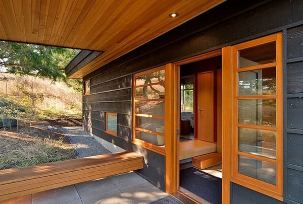 Cady Mountain by Prentiss Architects-15-1 Kindesign