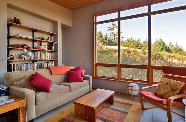 Cady Mountain by Prentiss Architects-17-1 Kindesign