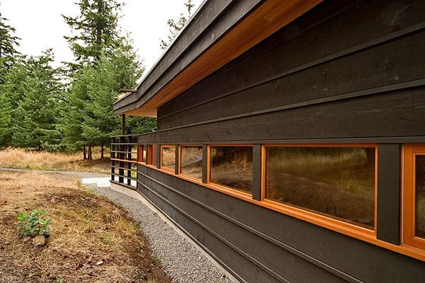 Cady Mountain by Prentiss Architects-19-1 Kindesign