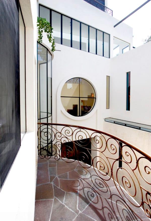 Casa Lluvia Blanca-25-1 Kindesign