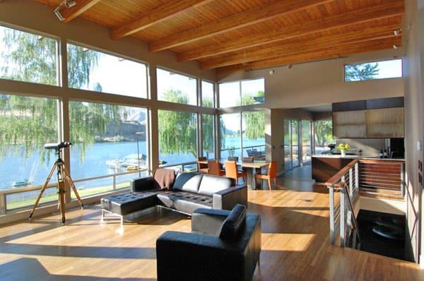 Central Washington River House-06-1 Kindesign