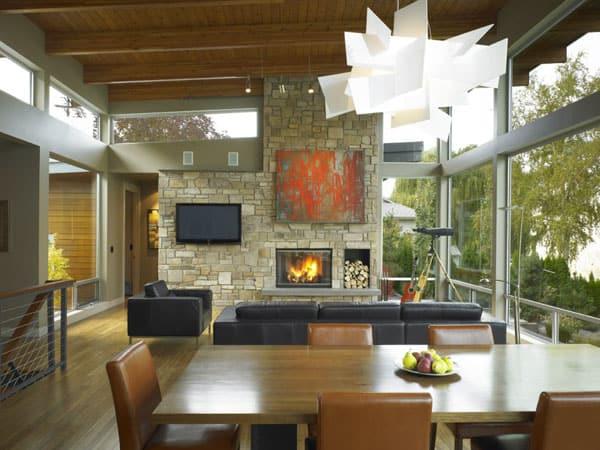 Central Washington River House-07-1 Kindesign