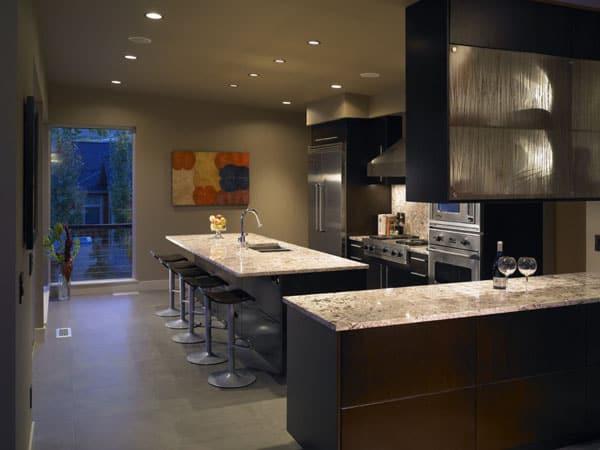 Central Washington River House-09-1 Kindesign